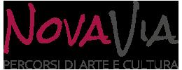 NovaVia
